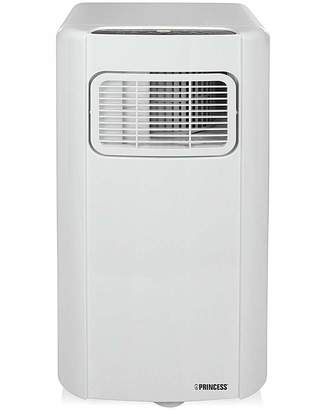 Moda In Pelle Princess 7K Air Conditioning Unit
