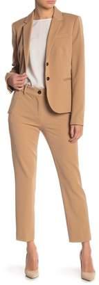 J.Crew J. Crew Slim Pants