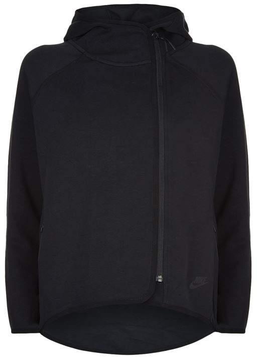 Tech Fleece Cape Jacket