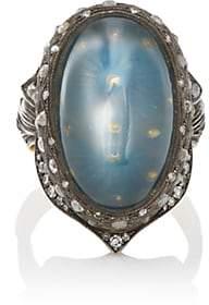 Sevan Biçakci Women's Moonstone Intaglio Ring