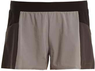 Falke Performance running shorts