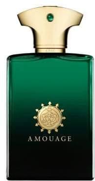 Amouage Epic Man Eau de Parfum/3.4 oz