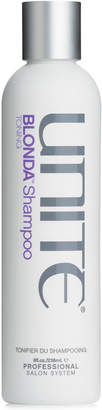 Unite Blonda Shampoo, 8-oz, from Purebeauty Salon & Spa