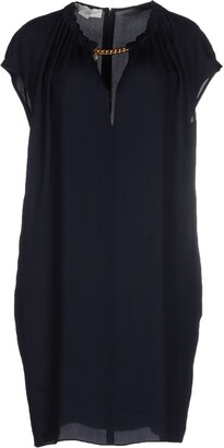 Stella McCartney Short dresses