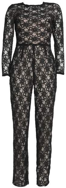 AGHAL Jumpsuit