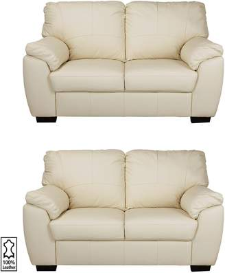 argos sofas sale shopstyle uk rh shopstyle co uk