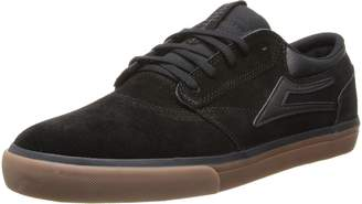 Lakai Men's Griffin Action Sports