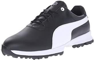 Puma Men's Golf ACE Shoe