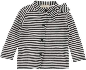 Douuod Shirts - Item 38751587MQ