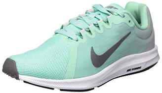 46e50ab940 Nike Women's WMNS Downshifter 8 Running Shoes