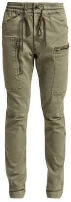 G Star Raw Powel Slim Cargo Pants