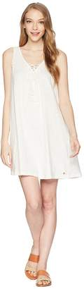 Roxy Aguila Dress Women's Dress