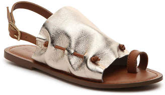 Co Rag & Fran Sandal - Women's