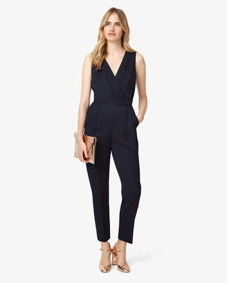d960269638d7 Jumpsuit Phase Eight - ShopStyle UK