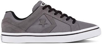 Converse El Distrito Ox Mens Sneakers Lace-up