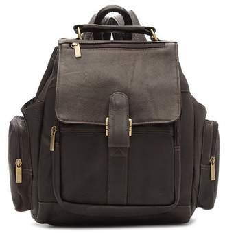 David King & CO Top Handle X-Large Backpack