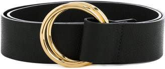 B-Low the Belt tumblet double ring belt