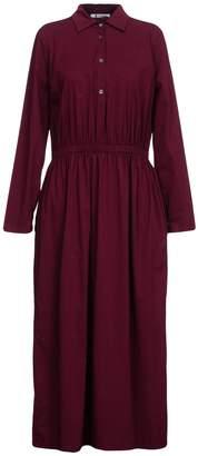 Barena Long dresses