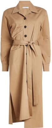 Rejina Pyo Madison Shirt Dress