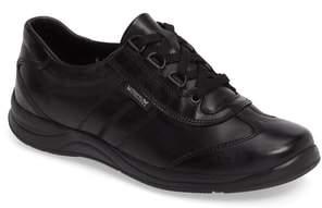 Mephisto 'Laser' Walking Shoe