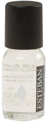 Gree*n[nout] (グリーンノート) - エステバン グリーンノート 香り補充用オイル 15ml