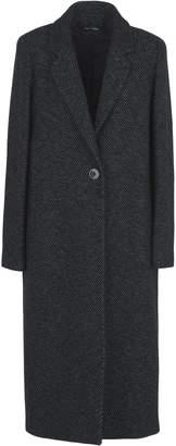 Ter De Caractère Coats - Item 41803515TW