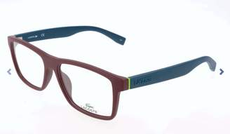 Lacoste Unisex's L2796 604 55 Optical Frames