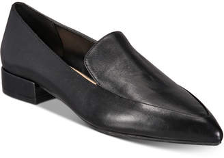 Kenneth Cole New York Women Camelia Loafers Women Shoes