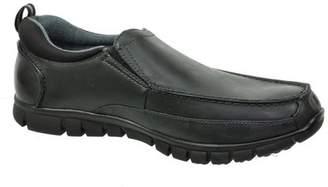 Dr. Scholl's Shoes Men's Connor Casual Shoe