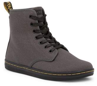 Dr. Martens Shoreditch High-Top Sneaker