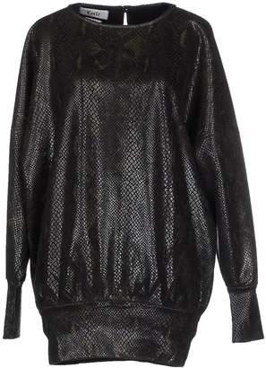 Cycle Sweatshirts - Item 37750725MJ