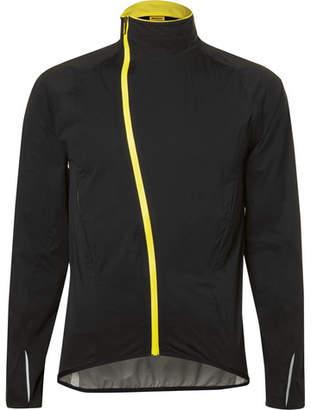 Mavic Cosmic Pro H2o Shell Cycling Jacket