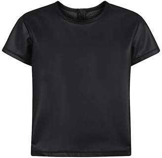 Sweaty Betty Atlantica Tee