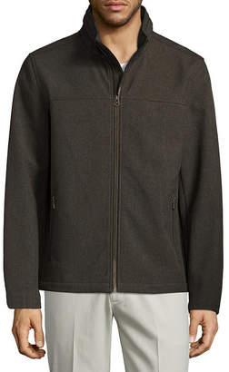 Dockers Stretch Softshell Men's Jacket