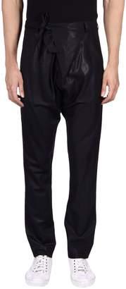 Tillmann Lauterbach Casual pants