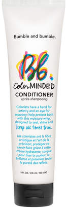 Bumble and Bumble Colour Minded Conditioner