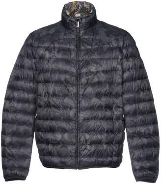 Valentino Down jackets