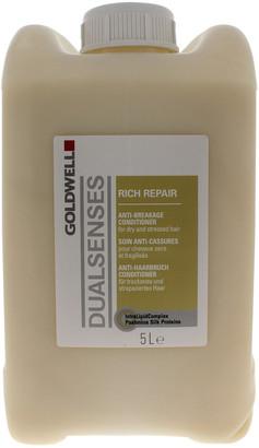Goldwell 169Oz Dualsenses Rich Repair Anti-Breakage Conditioner