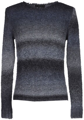 Vneck Sweaters