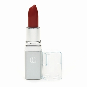 CoverGirl Queen Collection Vibrant Hues Color Lipstick, Spice It Up Q795