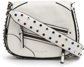 Marc Jacobs 'P.Y.T' crossbody bag