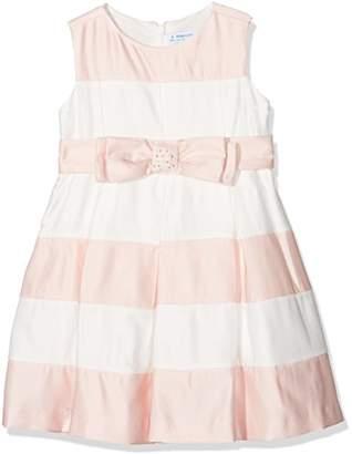 Mayoral Girl's 3922 Dress