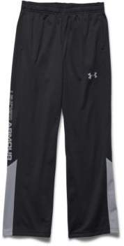 Under Armour Brawler Warm-Up Pants