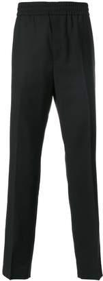 Golden Goose Lyman trousers