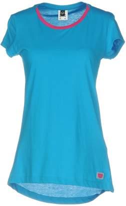 Arena T-shirts - Item 12123328