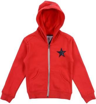 Macchia J Sweatshirts - Item 37854870EQ