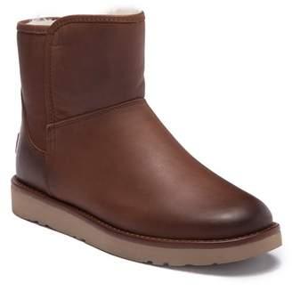 UGG Abree Mini Boot (Women)