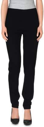 Laviniaturra MAISON Casual pants - Item 36751868MN