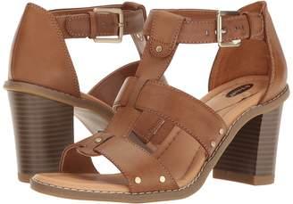 Dr. Scholl's Proud Women's Shoes