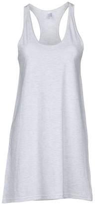 American Apparel (アメリカン アパレル) - アメリカンアパレル ミニワンピース&ドレス
